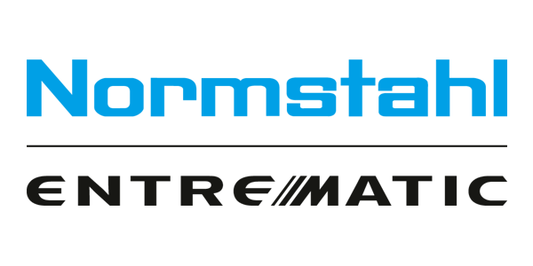 logo-normstahl