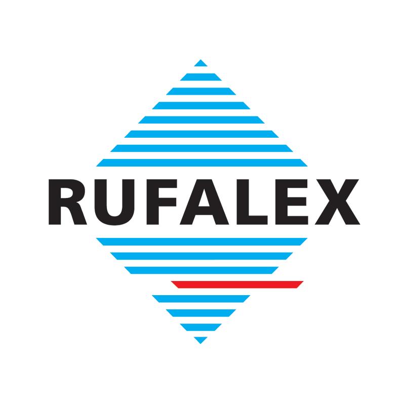 logo-rufalex