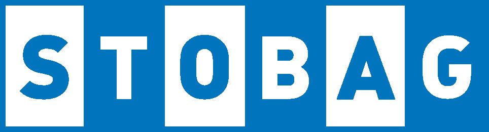 logo-stobag